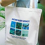 bag150.jpg